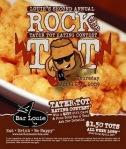 rock_the_tot